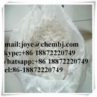 Buy cheap 2-(1,2-Benzisoxazol-3-yl)acetic acid product