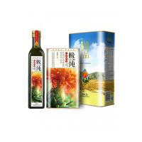 China safflower oil , flaxseed oil, sunflower oil on sale