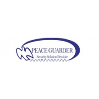 China Shenzhen Peace Guarder Technology Co., LTD logo