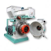 Buy cheap 2-3t/h Pellet Mill Ring Die product