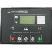 Buy cheap Electronics Deep Sea Control Panel  product