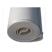 Endless Nomex felts or blankets for tranfer printing calenders