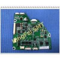 Buy cheap SMV Feeder Main Board J91741316A For SME8mm Electric Feeder 3 Months Warranty product