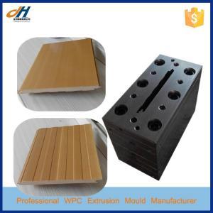Wpc decking guangzhou popular wpc decking guangzhou for Best composite decking brand 2016