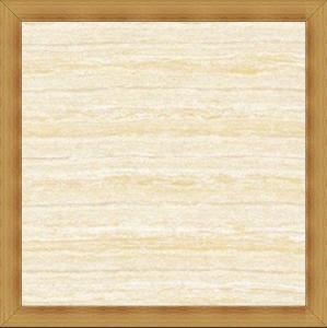 Telha de madeira do desconto da grão da CORRENTE DE RELÓGIO 800*800 (H891)