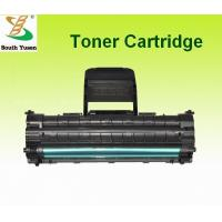 Buy cheap Compatible Black Toner Cartridge 117S For Use in  SCX-4650 4652 4655 from wholesalers