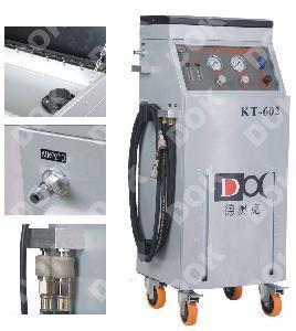China Automatci Transmission Changer Machine (KT-602) on sale