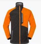 Buy cheap European Style winter stock ski jacket product