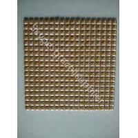 Buy cheap 2015 new design beautiful and fashional ceramic mosaic for home decoration(China factory) product