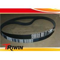 China 3838617 for VOLVO truck diesel engine belt V ribbed Cummins Brand on sale