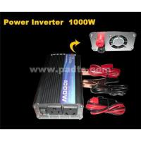 Buy cheap Auto Power Inverter product