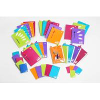 Buy cheap soft cover school exercise book product