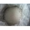 Ostarine esteroide ardiente gordo MK-2866 CAS de la pérdida de peso SARM Enobosarm: 401900-40-1