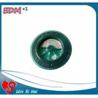 Buy cheap JDC 0.18mm Wire EDM Consumables Length 2000M Molybdenum Wire EDM / Moly Wire product