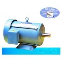 High quality rolled steel frame electric motors nema for Nema design b motor