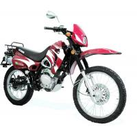 Buy cheap Yamaha Supercross Air Cooled 250cc Motocross / Dirt Bike Motorcycle product