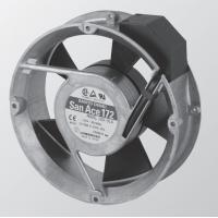Fan cooled motors quality fan cooled motors for sale for Electric motor repair boulder co