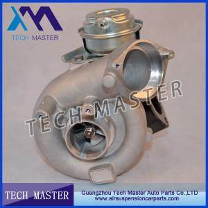 Buy cheap MT57TU Engine Turbocharger GTA2260V Turbo BMW E53 OE 791044E 7791046F product