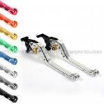 Buy cheap Long Folding Motorcycle Brake Clutch Lever For Bimota DB 6 7 8 2008-2011 product