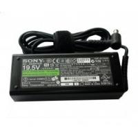 Quality New Modell aptop AC Adapter for Sony Vaio VGN-FE Series 19.5V, 4.7A for sale