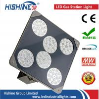 Buy cheap High Brightness Water Proof LED Gas Station Light 90W Outdoor Canopy Lighting product