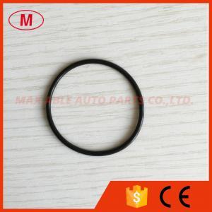 Buy cheap Колцеобразное уплотнение турбо турбонагнетателя ТБ25 ТБ28 небольшое product