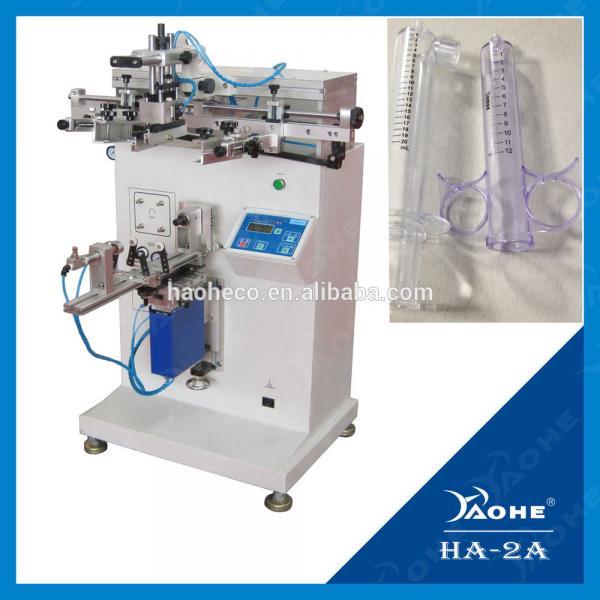 silk screen printing machine for sale