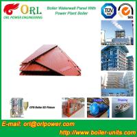 vacuum type hot water boiler Hot water boilers heat and circulate water at approximately  the second type of iron oxide in a boiler is the corrosion  before a vacuum is created,.