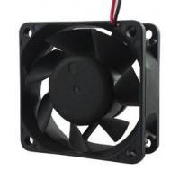 Buy cheap fan axial ahorro de energía 110v/220v de la CA de 60x60x25m m product