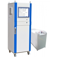 Buy cheap Integrated Modular Computerized Hydro Pressure Testing Machine product