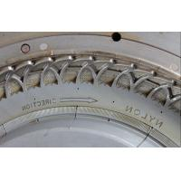 Buy cheap professional precise Mould of Electric Bicycle / E-Bike Tyre product