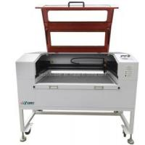 China Arts Crafts Advertising Laser Engraving/ Cutting Machine (WZ7050) on sale
