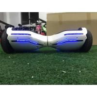 Buy cheap Hot sale funny high quality electric balance scooter electric mobility scooter in dubai adult electric scooter spare par product