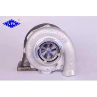 Buy cheap Doosan Spare Parts Excavator D2366 Engine Power Turbo Charger DH420-7 DH380-9DH370-7 product