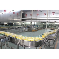 Buy cheap SS316 Beverage Can Filling Machine product