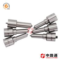 China Buy industrial spray nozzles dlla 145p 606 online for KOMATSU 6D102 with factory price on sale