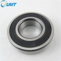 Buy cheap 6205-RS Deep Groove Ball Bearings, OEM Grooved Ball Bearing For Portable Induction Heater product