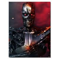 Buy cheap Stunning Lenticular Super Star Poster Printing 3D Flip Deep Effect Posters The from wholesalers