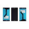 Substituição brandnew do painel LCD de 100% Huawei P9 Lite com multi - exposição 5,2 do toque
