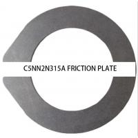 Buy cheap Ford parts, friction plate C5NN2N315A product