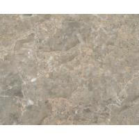 China Chinese Marble Golden Beige,Beige Marble,Cheap Price,Made into Marble Tile,Marble Slab, on sale