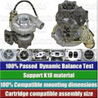 China PERKINS (TIANJIN) PHAS AGRICULTURAL TRACTOR TBP419 2674A059 702422-5008 Diesel engine parts and Turbochargers on sale