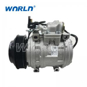 Buy cheap W903 A000230111180 A1021300115 Fixed Displacement Compressor product