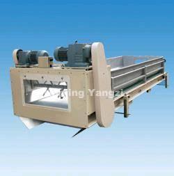 Buy cheap PDSWJ-450(500) Belt Dough Ager product