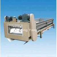 Buy cheap PDSWJ-450(500) Belt Dough Ager from wholesalers