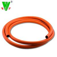 Buy cheap Manufacturer supply thin rubber hose flexible lpg gas high pressure hose product