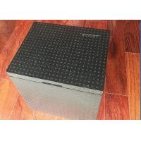 """Buy cheap Cold Chain Packaing EPP Insulated Shipping Cooler  17.5""""x13.5""""x15.5"""" product"""