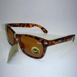 Buy cheap Los vidrios de los hombres, vidrios de la forma de vida, gafas de sol famosas product