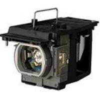 Buy cheap TLPLET10 projector lamp for Toshiba TDP-ET10/ET20/TX10 product