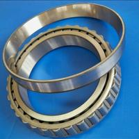 TS EE275105/275155 inch taper roller bearing;ABEC-3 Precision